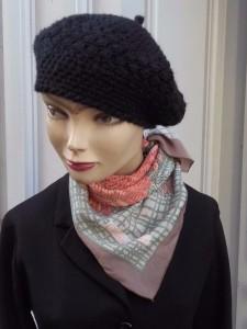 foulard fougères 2