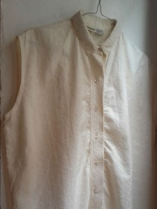 chemisier broderie anglaise 12