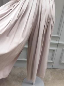 jupe-culotte 12