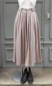 jupe-culotte 22
