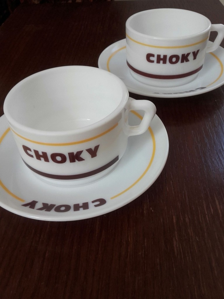 tasses choky arcopal