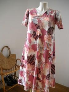 robe housse 12