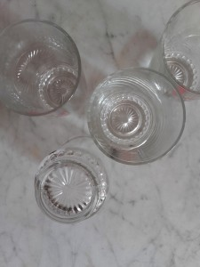 verres rois32