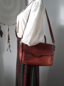 jupe longue sac lorenzo 12